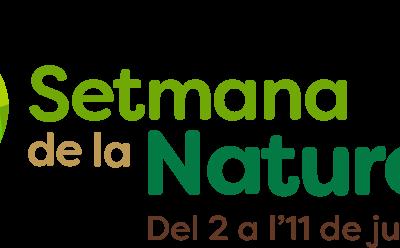 Setmana de la Natura i Dia mundial del Medi Ambient