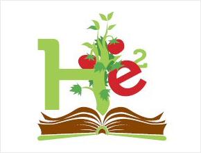 IV edició del Premi d'Horts educatius ecològics, agricultura social