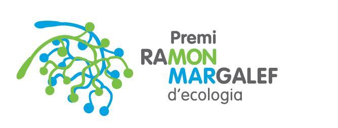 Premi Ramon Margalef d'Ecologia 2017 a la doctora Sandra Díaz