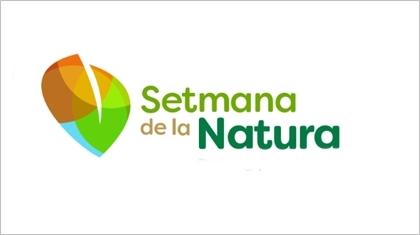 SETMANA DE LA NATURA – 26 de maig al 5 de juny