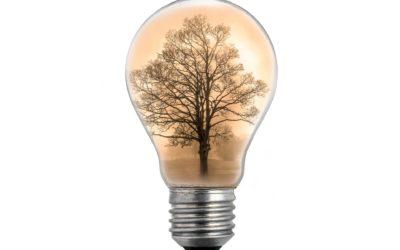 Recull de recursos educatius: ENERGIA