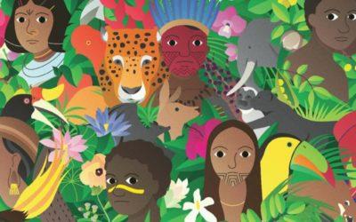 3 de març: dia munidal de la vida silvestre