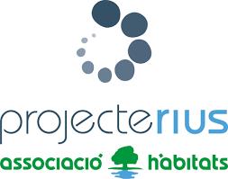 projecte-rius