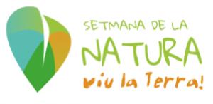 setmana-natura