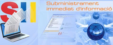 Suport Associatiu adapta els seus programes al sistema SII de l'Agència Tributària