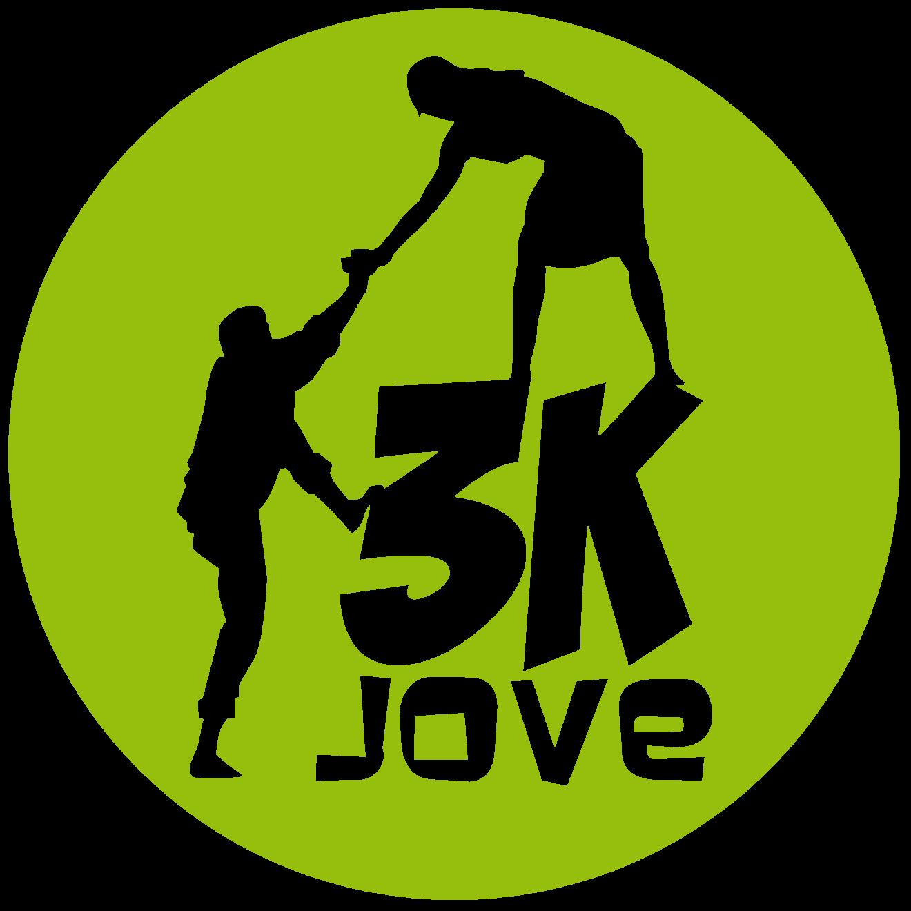 Logo_3K_Jove_ALTA_Defi_GRAN_VERD