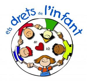 Logo-drets