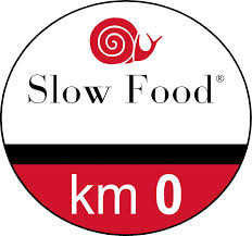 km0restaurants