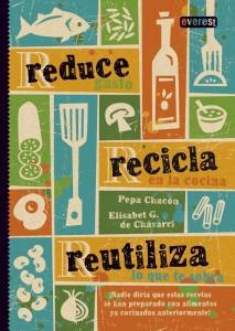 reducir-reciclar-reutilizar-9788444121642