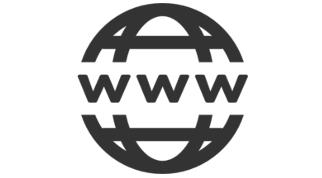 Benvinguts a la nova web