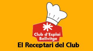 Logo amb barret