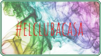 #elclubacasa T'apuntes?