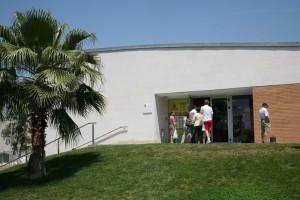 centre_civic_antoni_gaudi