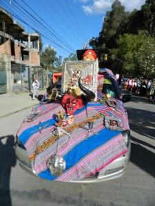 auto de la Diablada_1