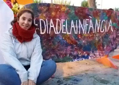 Laia Garcia moni (1)