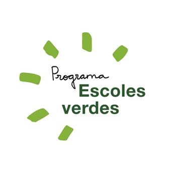 Escoles Verdes Lleida