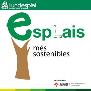 PlacaMesSostenible2014