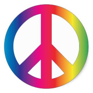 La Pau a cada casa