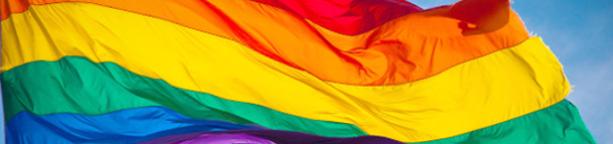 17 de maig, dia contra l'homofòbia, abracem i visibilitzem la diversitat