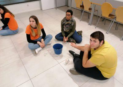 Jocs interculturals 2