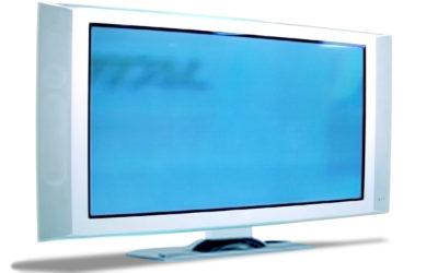 Canvi en la programació – Corporació Catalana de Mitjans Audiovisuals