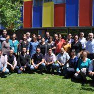 Asamblea de socios, 6 de mayo en El Prat de Llobregat (Barcelona) CENTRE ESPLAI