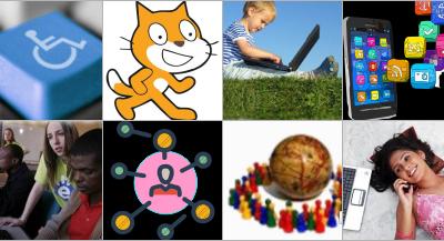 Fundación Esplai, nuevos cursos on line, Academia de Telecentros
