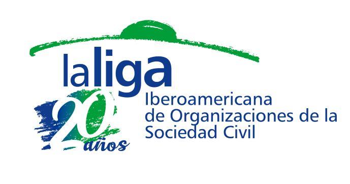 La Liga Iberoamericana