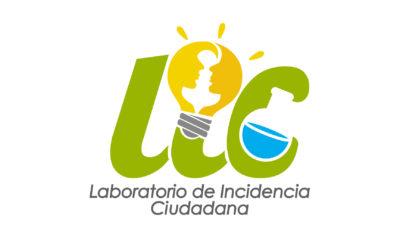Fundación Esquel de Ecuador: ¡Empezaron los Laboratorios de Incidencia!