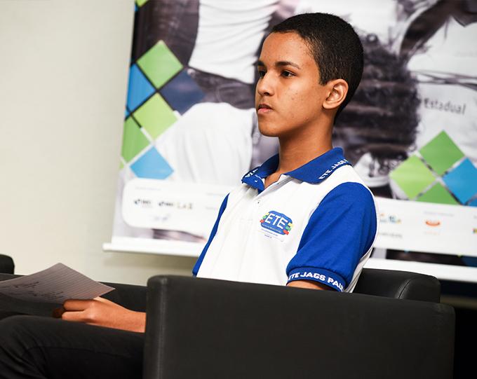 Instituto Alianza en alianza con NEO certifica a cerca de 350 jóvenes en Brasil