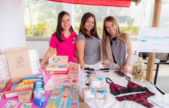Colombia: más oportunidades para jóvenes