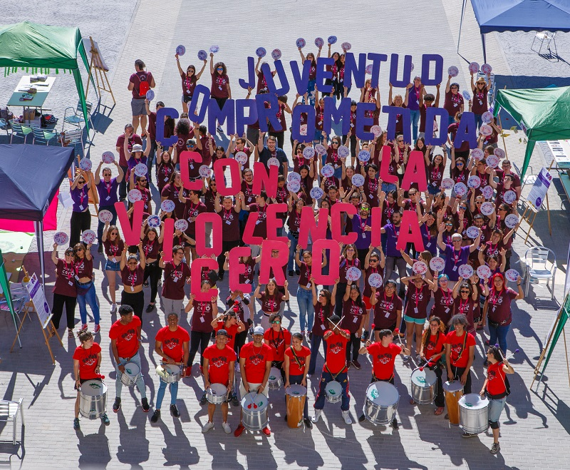 Fundación Esplai celebra el FORO19, los 20 años de trayectoria e inaugura su nueva sede en Madrid
