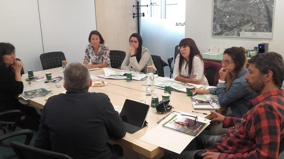 Protegido: INAU de Uruguay, con interés en conocer sobre aprendizajes en adolescentes
