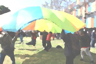 Protegido: Dialogando con Entreculturas: Conociendo Red Generación 21+