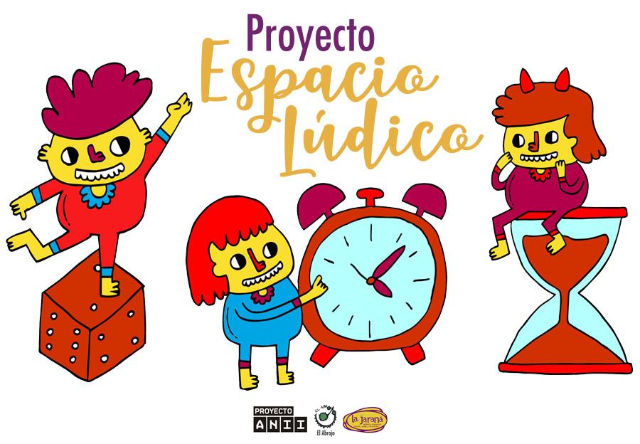 El Abrojo en Uruguay, propuestas educativas en tiempos de COVID-19