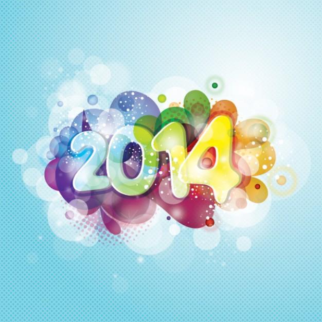 L´equip del Tresca Jove us dessitja un Feliç 2014 !